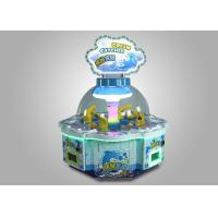 Wholesale Namco Designed Stable Arcade Prize Machines For Family Entertainment Center from china suppliers