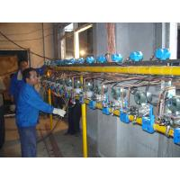 Wholesale CE Approval Cryogenic Nitrogen Plant High Purity for Industry / Chemical Factory from china suppliers