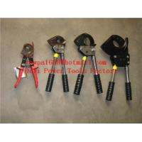 Wholesale armoured cable cutting,Wire cutter,cable cutter from china suppliers