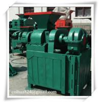 Wholesale carbon black powder briquette machine hot selling in India from china suppliers