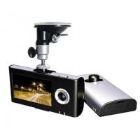 Wholesale 2.7 inch Car Black Box Full HD AS-DVR007B from china suppliers