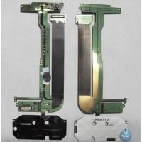 China www.sinoproduct.net : Nokia N95 flex cable on sale