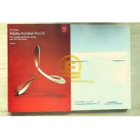 Wholesale 32/64- Bit Adobe Graphic Design Software Pro Adobe Photoshop Cs6 For Windows from china suppliers