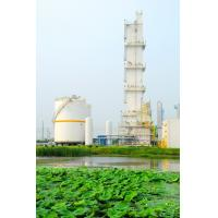 Industrial 3000nm³/h Oxygen Plant /75nm3/h Liquid Argon Plant Cryogenic Air Separation Plant for sale