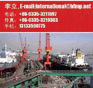 Wholesale MAN,B&W,DAIHUATSU,SULZER,repairing,marine propulsion generator,generator set,spare parts agent from china suppliers