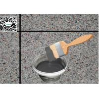 Wholesale Weather Resistant Textured Wall Paint UV Proof Granite Spray Paint For House's Exterior Wall from china suppliers