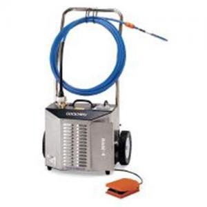 China Central Air Conditioner/Condenser/Chiller/Heat-exchangerTube Cleaner on sale