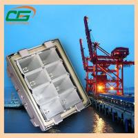 China 40w  industry light corrosion protection waterproof 60HZ led outdoor on sale