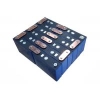 Wholesale Quality rechargeable 36v LiFePO4 battery packs supplier-solar power batteries for home from china suppliers