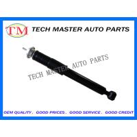Wholesale Heavy Duty  Hydraulic Shock Absorber for Benz W140 140 320 0331 Automotive Spare Parts from china suppliers