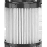 Wholesale Moisture-resistanct high-efficiency air filter for pharmacy or beverage industry from china suppliers