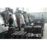 Jiangsu Hengyuan Hydraulic Co.,Ltd