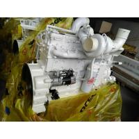 Wholesale 6ltaa8.9-M Dongfeng Cummins Marine Engine for Marine Main Propulsion from china suppliers