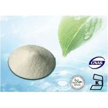 Estrogen Metabolism Estriol Pharmaceutical Raw Materials For Menopausal Symptoms for sale