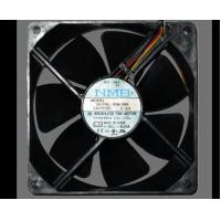 Wholesale Fuji frontier 570 minilab fan 119S0044 substitute (without socket,you can use socket of the old fan) from china suppliers
