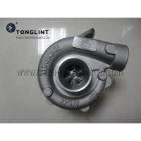 Wholesale Turbo TA31 728001-0001 728001-5001  Turbocharger for Cummins 4BTAA Engine from china suppliers