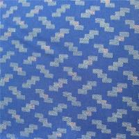 Wholesale Aircraft Seat Cover Fabric of flame resistant and comfortable durable from china suppliers