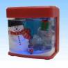 USB Mini Aquarium for sale