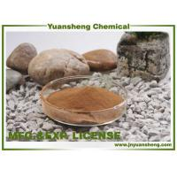 Buy cheap Sodium naphthalene formaldehyde/ superplasticizer concrete from wholesalers