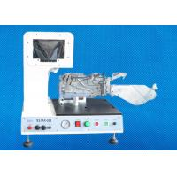 Wholesale FF CF AF Type SMT Feeder Calibration For JUKI Placement Equipment from china suppliers