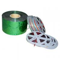 Wholesale PET or PVC Spangle Film from china suppliers