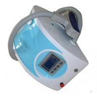 ND YAG Q Switched Laser Tattoo Removal Equipment For Age Pigment / Pigment