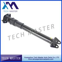 Wholesale 1643202431 Mercedes-benz Air Suspension Parts Shock Absorber For Mercedes B-e-n-z W164 GL-Class from china suppliers