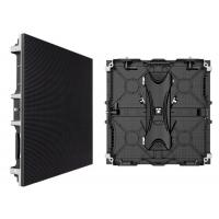 Buy cheap Rental Series ST-R4.8 SMD Size 500X500 Full Color Outdoor LED Screen from wholesalers