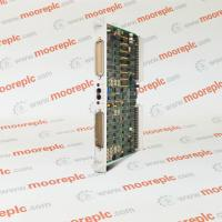 Wholesale Siemens Module 505-7003 High Spd Count / Encode 505 100KHZ In Stock from china suppliers