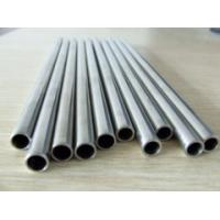 Wholesale Solution Annealed & Pickled / Bright Annealed Stainless Steel Boiler Tube from china suppliers
