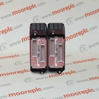Wholesale Foxboro CP60 P0961FR CP60 P0961 FR from china suppliers