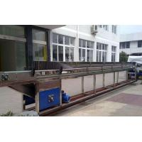 Quality Tilting Conveyor High Pressure Sterilization Machine Easy Operation Free Maintenance for sale