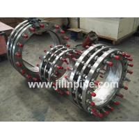 Buy cheap Stainless Steel dismantling joint from wholesalers