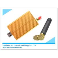 Wholesale Custom 8 Channel 100mW FSK RF Module 433mhz With 300m Transmit Distance from china suppliers