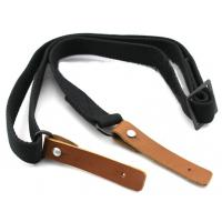 Buy cheap Hot sale Black ak sling/tactical sling from wholesalers