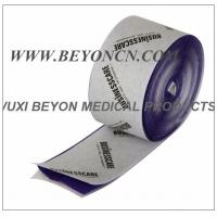 Wholesale Foam Cohesive Bandage PU Wrap with Printed Paper Layer For Small Wound Care from china suppliers