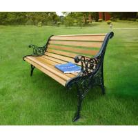 Wholesale China garden beach chair outdoor park chair wood long chair park beach 103 from china suppliers