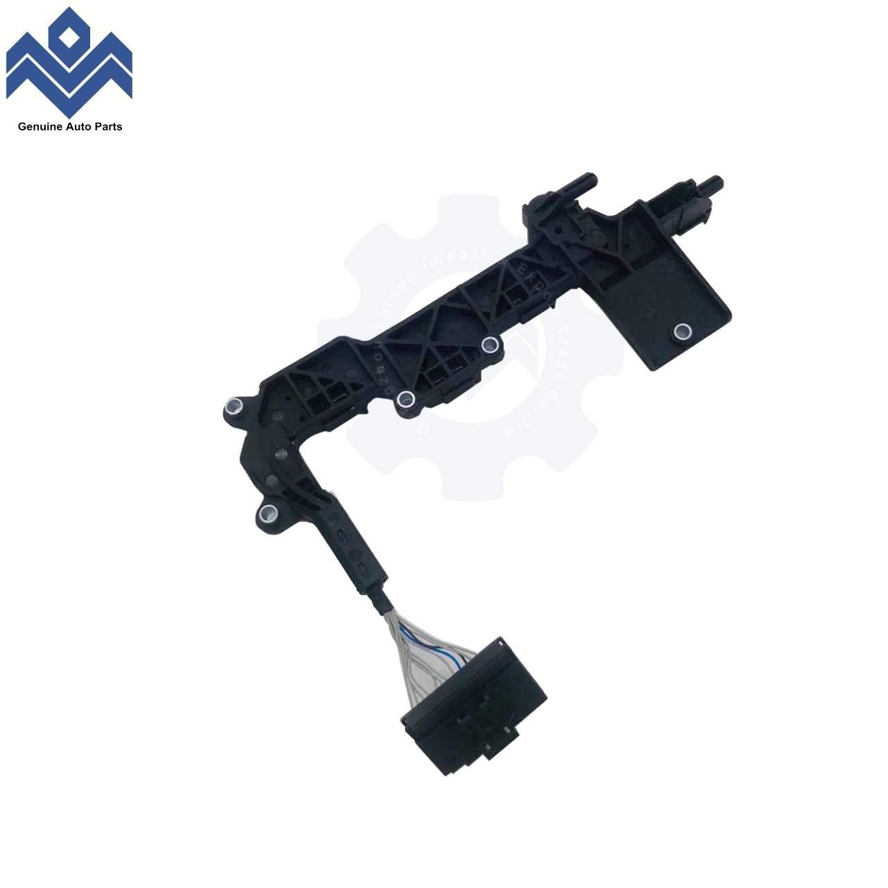 Quality For Audi VW DSG Automatic Gearbox Wirng Harness Repair Kit 0B5398009E 0B5 398 for sale