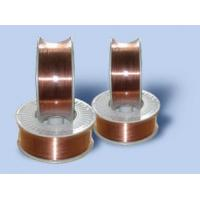 G3Si1 welding wire for sale