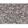 Granites Natural Stone Slabs Polished Finish 240up X1200up X 2cm Big Slabs for sale