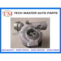 Wholesale BMW 330D Engine Turbocharger Performance Turbo704361-5006S GT2256V from china suppliers