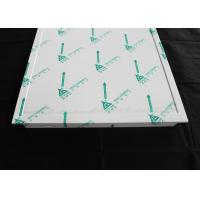 Metal Square Clip In Ceiling Panels for sale