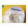 Trilostane Pharmaceutical Raw Material Anti Estrogen Breast Cancer Vetoryl Powder for sale
