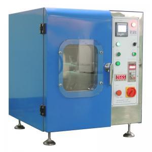 China Infrared Lab Dyeing Machine, Laboratory Dyeing Machines, Fabric Fiber Dyeing Machine on sale