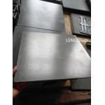 China advanced NSiC plates,plain batts, nitride bonded silicon carbide plates for sale