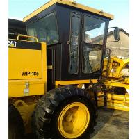 Quality used CAT CAT140K grader for sale