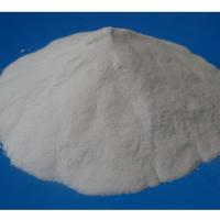 Quality feeds grade zinc sulphate monohydrate for sale