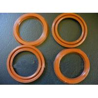 Quality food grade silicone seals for machine sealing ,silicone seals and rings for sale
