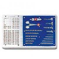 Buy cheap Orthopaedic Instruments / Orthopaedic Instruments Box from wholesalers