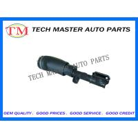Wholesale Land Rover Air Suspension Parts Front Left Air Suspension Shock Absorbers RNB000740 from china suppliers